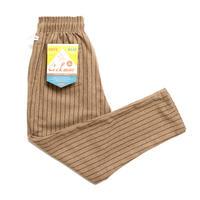 Cookman Chef Pants (Wool mix Beige)