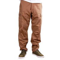 Theories Swat Cargo Pants (Coyote)