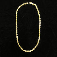 ADVANCE ARG-8703-A (GOLD 80cm)