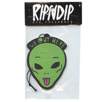RIPNDIP WE OUT HERE AIR FRESHENER