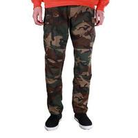 Theories Swat Cargo Pants (Camo)