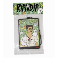 RIPNDIP PORTRAIT AIR FRESHNER