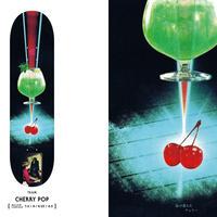 EVISEN CHERRY POP (8)