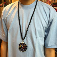 RL JEWELRY POLO TEDDY BEARS NECKLACE