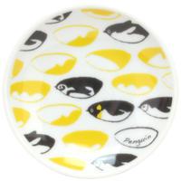 umi-mikke 豆皿 ペンギン