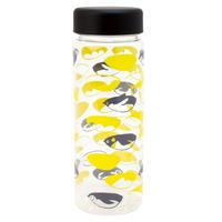 umi-mikke スリムクリアボトル ペンギン