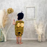 【レンタル】bee