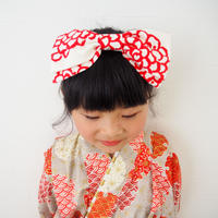 ribbon hairband