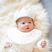 little star crown