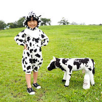 【L】Year of the cow ´s ear
