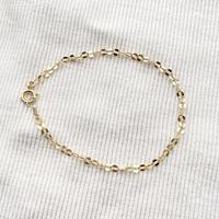 ADALEE  Bracelet