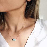 SHORE    Necklace