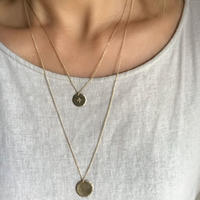 LAUREN    Necklace