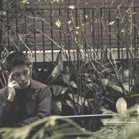 さがしもの/怠惰 【Album(配信)】