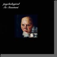 psycological【配信】