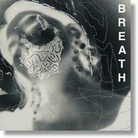 BREATH【配信】