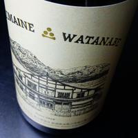 DOMEINE WATANABE BLENDED 720ml