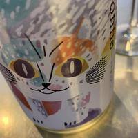 shubonne(シュボンヌ) 酒母搾り純米酒 2020BY 720ml