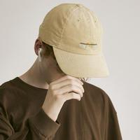 Corduroy supWAY CAP(BGE)
