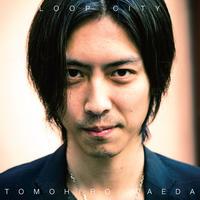 Loop City / Tomohiro Maeda / mp3データダウンロード