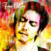 Free Colors / Tomohiro Maeda