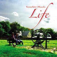 Life / Tomohiro Maeda / mp3データダウンロード