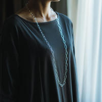 wa neckless / 19-n23