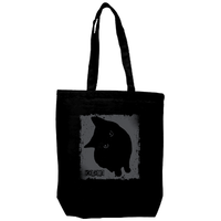 Kogome Tote Bag