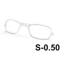 【完成品-0.50】アベンチュラ専用度付き共通インナーフレーム