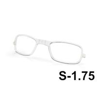 【完成品-1.75】アベンチュラ専用度付き共通インナーフレーム