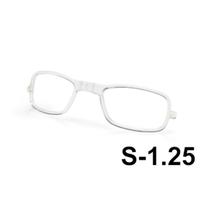 【完成品-1.25】アベンチュラ専用度付き共通インナーフレーム