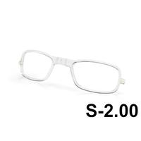 【完成品-2.00】アベンチュラ専用度付き共通インナーフレーム