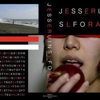 Jesse Ruins『L For App』VHS