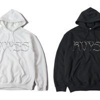 AVYSS logo hoodie