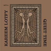Kareem Lotfy『QTT10』