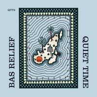 Bas Relief『QTT8』