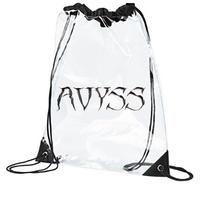 AVYSS knapsack black