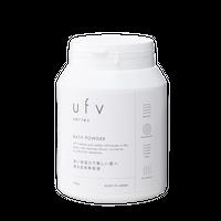 ufv  バスパウダー(入浴剤)  300g (約15回分)