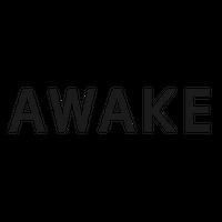 AWAKEカラーキッド