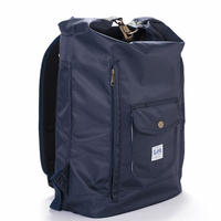 【Lee】BACKPACK(Navy)/リュックサック(ネイビー)