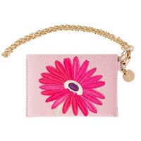 GERBERA / PASS CASE