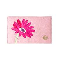 GERBERA / CARD CASE