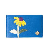 RUDBECKIA / CARD CASE