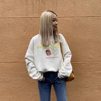 ミニ裏SW「SMAILY」#6078