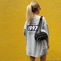 サラサラBIGT「1997」#9367