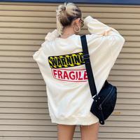 ミニ裏BIGSW「fragile」#6292