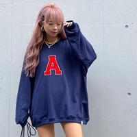 ミニ裏BIGSW「A」#80681