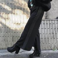 【¥4,990→¥3,000】ジョーゼットバギーpants