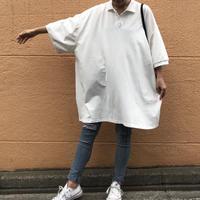 【¥5,590→¥3,500】BIGBIG★ポロシャツ#6660
