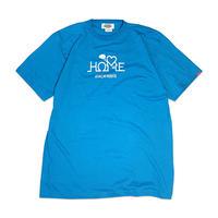 AYH HOME T-shirts